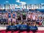 Foto: Mihai Stetcu / Swatch Beach Volleyball Major Series