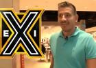 """Video: """"eXi"""" stāsts: Valters par svinībām un izsistu zobu izlasē"""