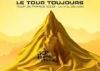 Video: Tour de France 2009