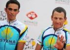 """Šodien sāksies prestižākais velobrauciens """"Tour de France"""""""