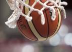 Pilsētas basketbola čempionātā tiks noskaidroti jaunie čempioni