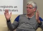 Video: Ģenerālis pret Bukmeikeru: par un ap PK basketbolā