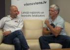Video: Ģenerālis pret Bukmeikeru: domas par PK ieguvējiem dalās