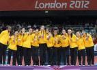 Noteikti izcilnieki pēdējās divās olimpiskajās spēlēs