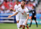 Blaščikovskis: ''Polijai tas ir vēsturisks panākums''