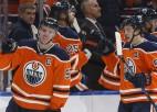 """Ņūdžents-Hopkinss noslēdz līgumu ar """"Oilers"""" par 41 miljonu dolāru"""
