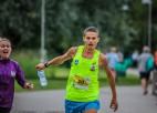 Serjogins izcīna uzvaru Viļņas pusmaratonā, Višķers otrais Tallinas pusmaratonā