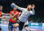 Dudem vārti un noraidījums uzvarā Francijas čempionāta spēlē