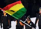 Ganas skeletonists kopā ar Krievijas izlasi gatavosies olimpiskajām spēlēm