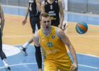 """Meieram uzvaras grozs Permā, """"Astana"""" reabilitējas pēc sakāves Polijā"""