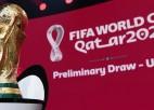 """Video: """"Futbolbumbu"""" PK2022 izlozes vērtējums: pret van Deiku, Holannu un Gibraltāru"""