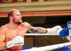 Bolotņiks pakāpies uz augsto trešo vietu WBA pasaules rangā