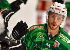 Roberts Lipsbergs pagarina līgumu Alpu hokeja līgā