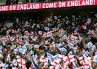 """""""Euro 2020"""" notiks ar skatītājiem, Budapešta sola pilnu stadionu"""