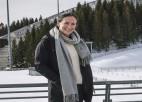 Bjergena iebilst pret Dēlī priekšlikumu par atteikšanos no klasiskā stila