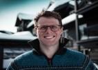Norvēģu slēpošanas eksperts rosina vairāk sacensību nedēļas nogalē tāpat kā biatlonā