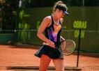 Bartone un Ozoliņš zaudē ITF turnīru otrās kārtas mačos