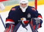 """Gudļevskis tiek pie jauna līguma ar Bratislavas """"Slovan"""""""