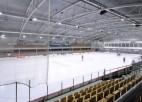 Kā alternatīva Daugavas ledus hallei tiek izskatīta Volvo halle