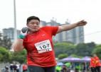 Sievietēm lodē pirmo reizi šosezon pāri 20m, vīriešiem labākais rezultāts sezonā 800m