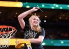 WNBA klubi vienā vakarā atlaiž astoņas spēlētājas