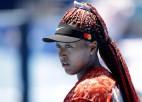 Olimpiskais teniss: mūsējo izredzes, Osakas atgriešanās un čempionu trūkums