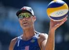 Dalhauzers pēc dalības Tokijas olimpiskajās spēlēs noslēdz karjeru