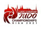 Rīgā notiks Eiropas čempionāts džudo kadetiem