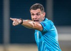 Rīdzinieku uzvarētais Maltas klubs iesniedzis UEFA oficiālu protestu pret tiesāšanu