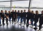 ''Ķekava/Miesnieki'' un ''LSPA/Livonia'' uzsāks dalību Eiropas klubu čempionātā regbijā-7