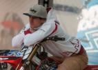 Matīss Karro noslēdz profesionālo motokrosa karjeru