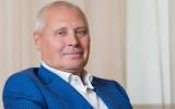 """Savicka izteikumi par un ap Rīgas """"Dinamo"""" desmit gadu laikā: kas mainījies?"""