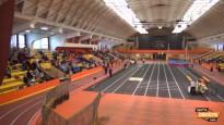 2014. - Rīgā veterānu sporta gads
