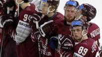 Statistika: Latvija trešā disciplinētākā, taču sliktākā vairākumos