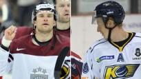 """#26 """"Ārpus Kadra"""": Širokovs un Valters zobojas viens par otru, OHL Spēka rangs"""