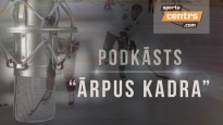 #47 <i>Ārpus Kadra:</i> PČ ceļvedis, Bičevska atgriešanās, pastaiga ar NHL skautu