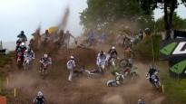 MXGP sezonas iespaidīgākie kritieni