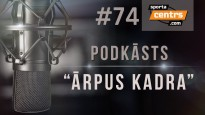 #74 <i>Ārpus Kadra:</i> ar Peineru un Keiselu par Latvijas izlases spēlēm