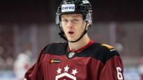 """Rīgas """"Dinamo"""" sezona: trešais jaunākais vārtu guvējs vēsturē, debitē 12 latvieši"""
