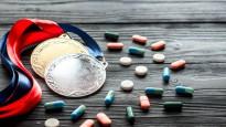 Sporta špikeris: kas ir dopings? Antidopinga kodekss - tā definīcijas līkločos