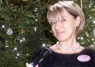 Video: Aicina uz Jaunā gada sagaidīšanas pasākumiem Rīgā