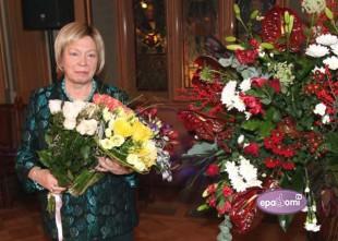 Video: Sumināti labākie Rīgas bērnudārzu darbinieki un pasniegta Martas Rinkas balva