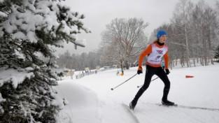 Latvijas Jaunatnes ziemas olimpiāde šogad nenotiks