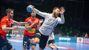 Dudes ''Limoges'' atsāk Francijas čempionātu ar neizšķirtu