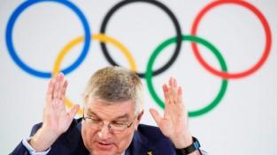 Sarūk mūsu vieglatlētu skaits olimpisko spēļu zonā, zem svītras arī Štrobinders