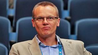 Lietuvas vidusmēra klubi vēlas reanimēt Baltijas līgu, igauņi idejai pretojas