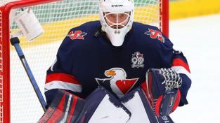"""Čempionu līga izslēgto baltkrievu vietā ielūgusi Gudļevska pārstāvēto """"Slovan"""""""