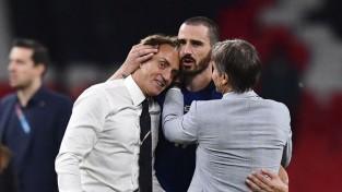 Bonuči: ''Vēlamies paveikt ko vēsturisku un parādīt labu futbolu''