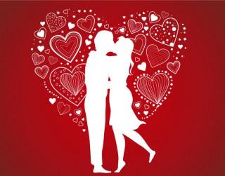 Vārdu skaidrojums. 14. februāris – Valentīns