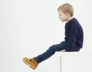Visbiežāk pieļautās kļūdas, iegādājoties zābakus bērnam